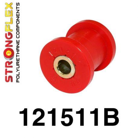 121511B: Vnútorný silentblok zadného spodného A ramena