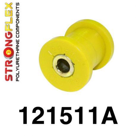 121511A: Vnútorný silentblok zadného spodného A ramena SPORT