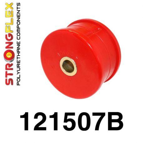 121507B: Predný spodný silentblok motora