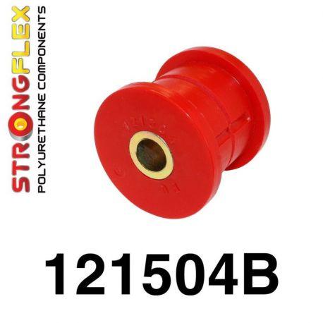 121504B: Predný silentblok uchytenia zadného diferenciálu