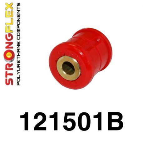 121501B: Silentblok zadného horného ramena