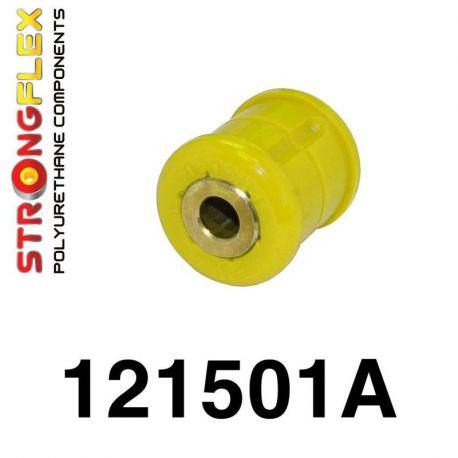 121501A: Silentblok zadného horného ramena SPORT