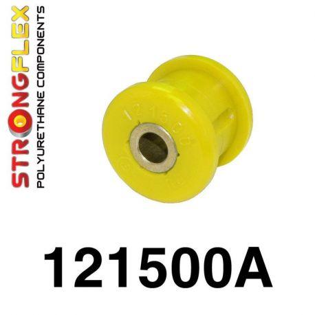 121500A: Predné rameno - vnútorný silentblok zadnej nápravy SPORT