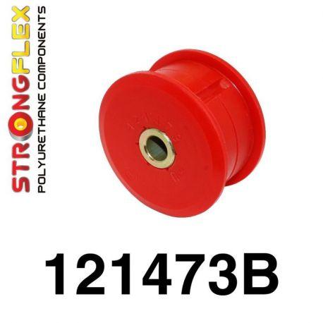 121473B: Silentblok uchytenia zadného diferenciálu