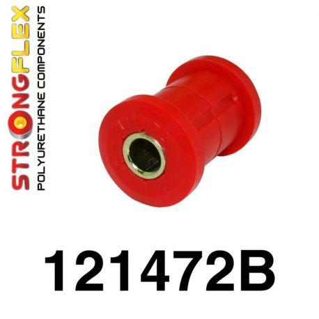 121472B: Predné rameno - predný silentblok 14mm