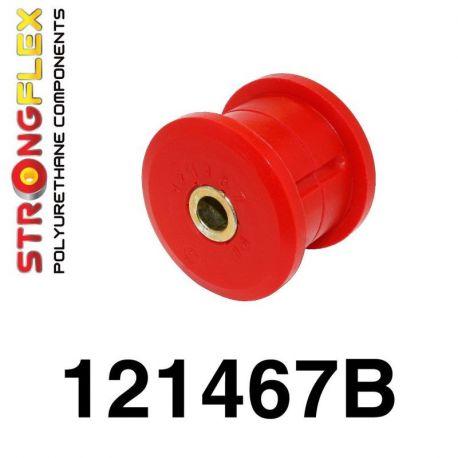 121467B: Vnútorný silentblok zadného spodného A ramena