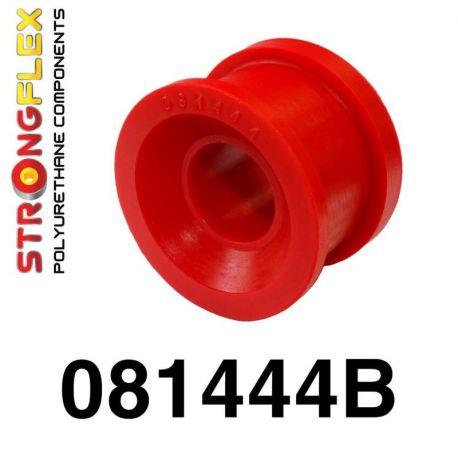 081444B: Silentblok radiacej páky