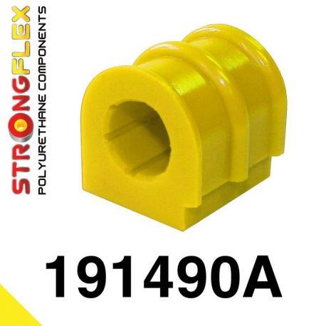 191490A: Predný stabilizátor - silentblok uchytenia SPORT
