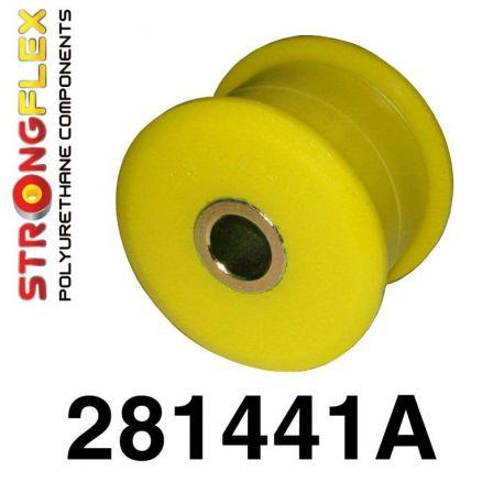281441A: Uchytenie ramena do diferenciálu SPORT