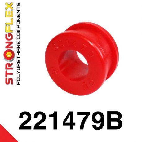 221479B: Silentblok oka tyčky stabilizátora