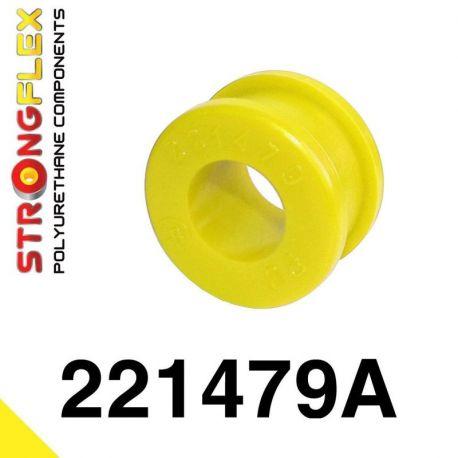 221479A: Silentblok oka tyčky stabilizátora SPORT