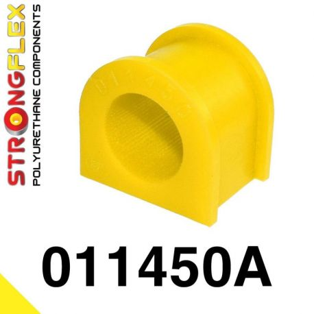 011450A: Zadný stabilizátor - silentblok uchytenia SPORT