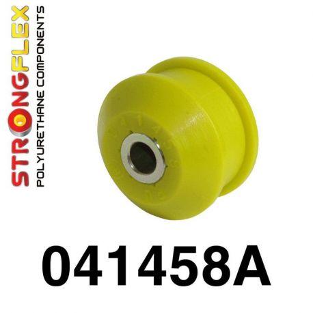 041458A: Predné rameno - predný silentblok
