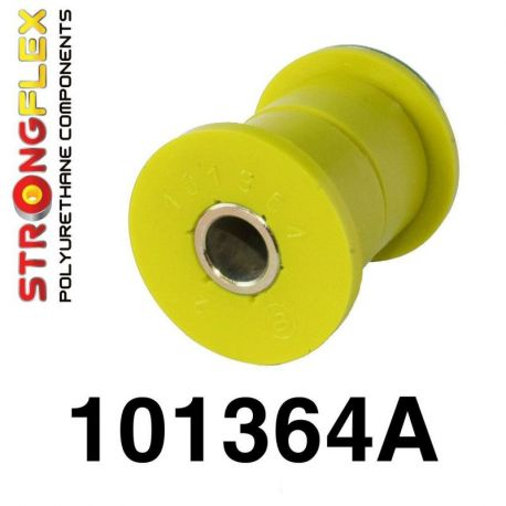101364A: Vnútorný silentblok zadného horného pruženia SPORT