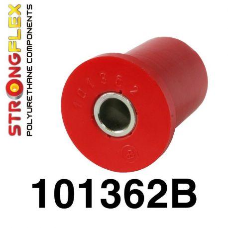 101362B: Predné horné rameno - silentblok uchytenia
