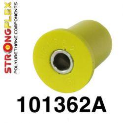 101362A: Predné horné rameno - silentblok uchytenia