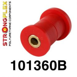 101360B: Predný spodný silentblok predného pruženia