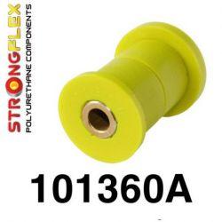 101360A: Predný spodný silentblok predného pruženia SPORT