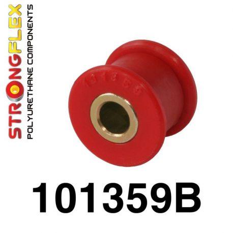 101359B: Predný a zadný Predný stabilizátor - silentblok tyčky