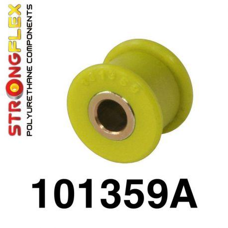 101359A: Predný a zadný Predný stabilizátor - silentblok tyčky SPORT