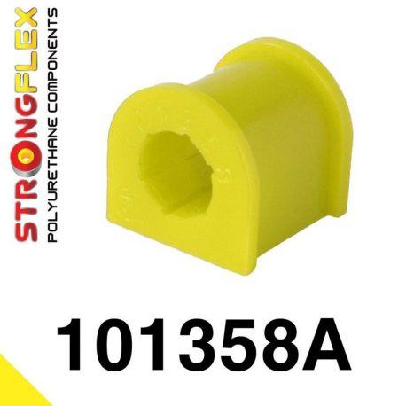 101358A: Predný stabilizátor - silentblok uchytenia SPORT