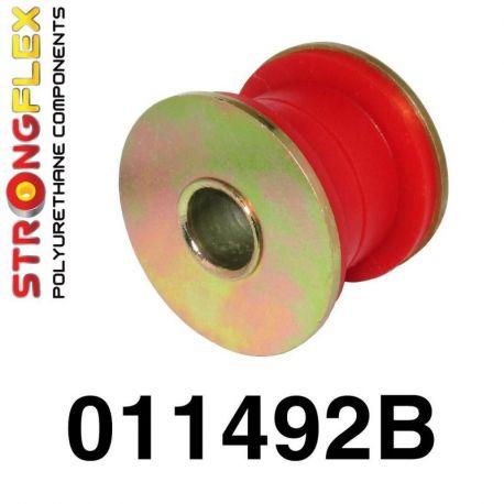 011492B: Predné spodné rameno - zadný silentblok