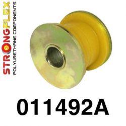 011492A: Predné spodné rameno - zadný silentblok SPORT