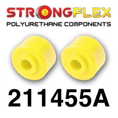 211455A: Silentblok tyčky zadného stabilizátora SPORT