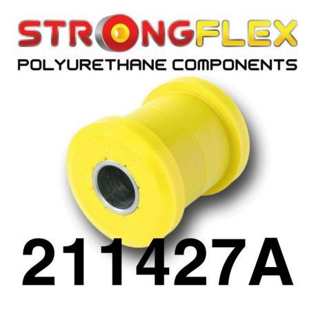 211427A: Predné spodné rameno - vnútorný silentblok SPORT