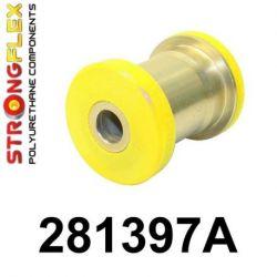 281397A: Predné A rameno - vnútorný silentblok 38mm SPORT