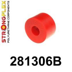 281306B: Predný stabilizátor - silentblok tyčky