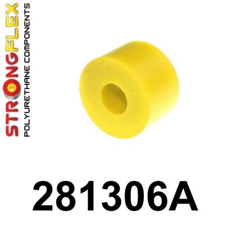 281306A: Predný stabilizátor - silentblok tyčky SPORT