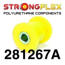 281267A: Zadné A rameno - vnútorný silentblok SPORT