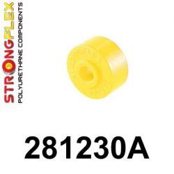 281230A: Silentblok predného oka