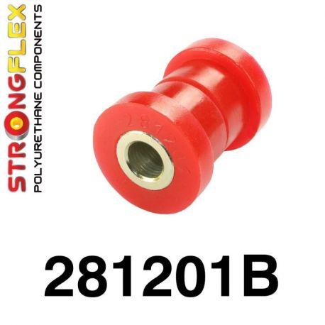 281201B: Predné rameno - predný silentblok