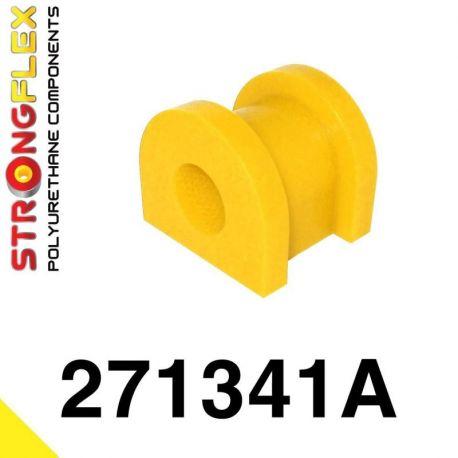 271341A: Predný stabilizátor - silentblok uchytenia 13-29mm SPORT