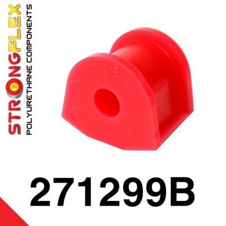 271299B: Zadný stabilizátor - silentblok uchytenia 15mm