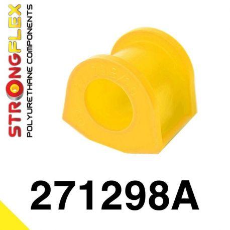 271298A: Predný stabilizátor - silentblok uchytenia 25mm SPORT