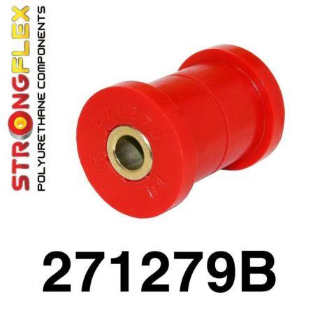 271279B: Predné rameno - predný silentblok