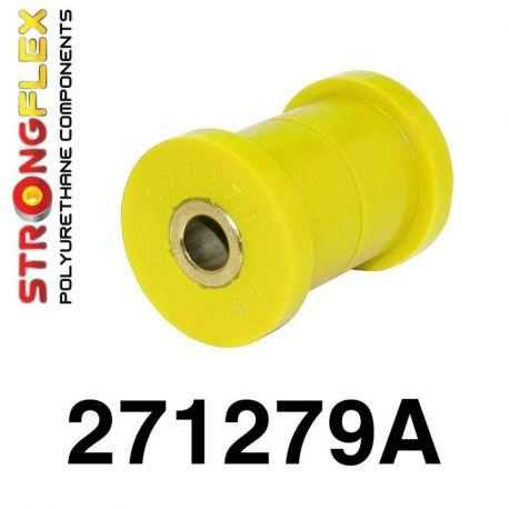 271279A: Predné rameno - predný silentblok SPORT