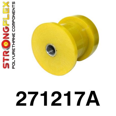 271217A: Predné rameno - predný silentblok SPORT