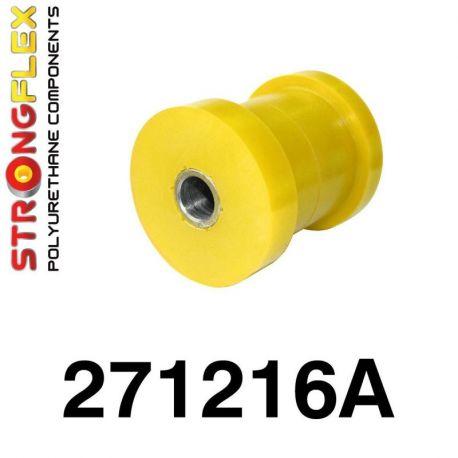 271216A: Predné rameno - zadný silentblok SPORT
