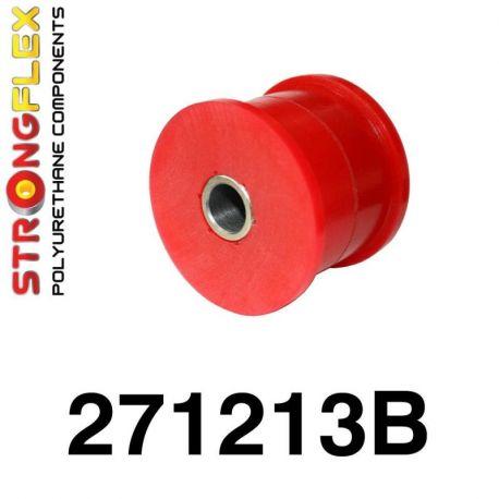 271213B: Silentblok zadného vodiaceho ramena SPORT