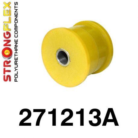 271213A: Silentblok zadného vodiaceho ramena SPORT