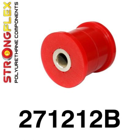 271212B: Silentblok zadnej vodiacej tyče