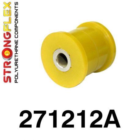 271212A: Silentblok zadnej vodiacej tyče SPORT