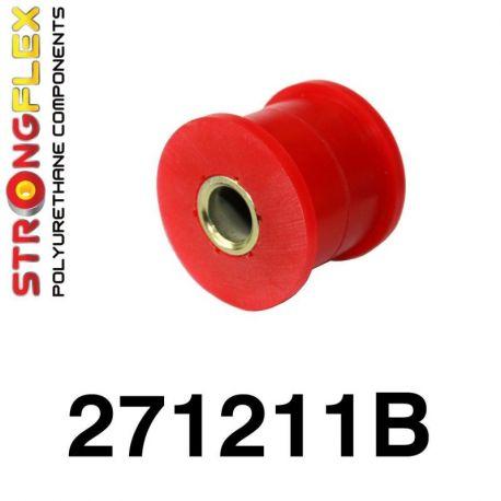 271211B: Silentblok zadnej spojovacej tyče
