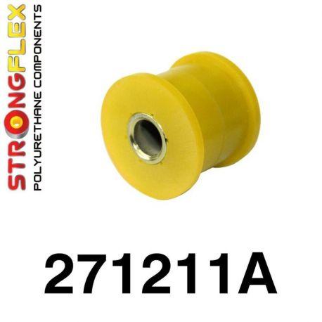 271211A: Silentblok zadnej spojovacej tyče SPORT