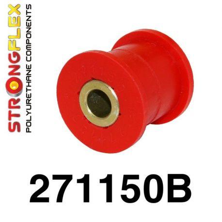 271150B: Silentblok zadnej spojovacej tyče