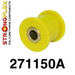 271150A: Silentblok zadnej spojovacej tyče SPORT